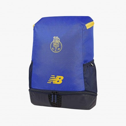 FC Porto 2020/21 Backpack