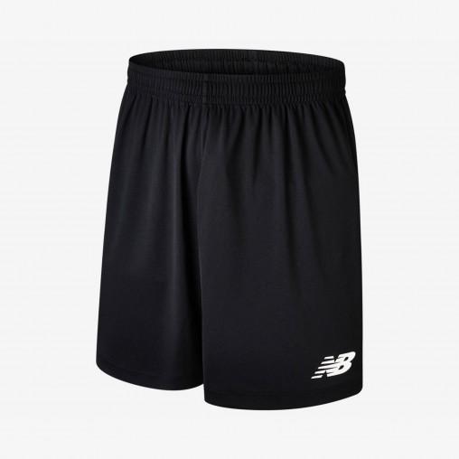 FC Porto 2020/21 goalkeeper shorts