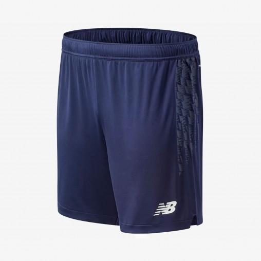 FC Porto 2020/21 Shorts - Training