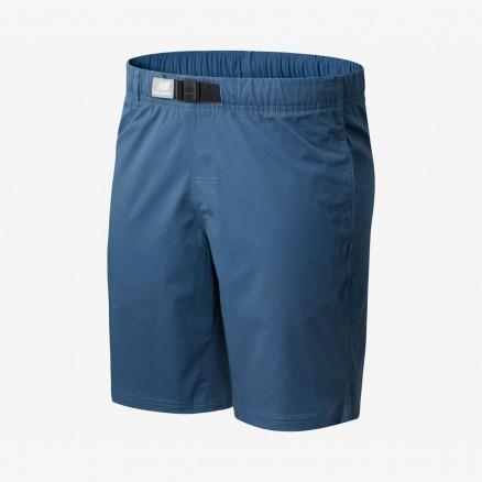 FC Porto 2020/21 Casual Shorts