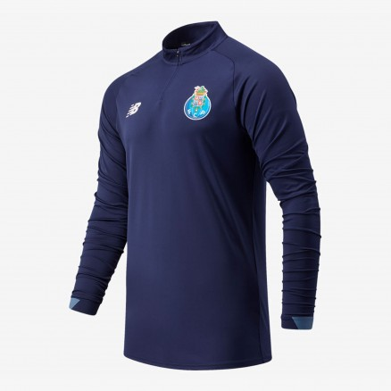 FC Porto 2020/21 Sweatshirt - Training