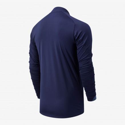 Sweatshirt FC Porto 2020/21 - Treino