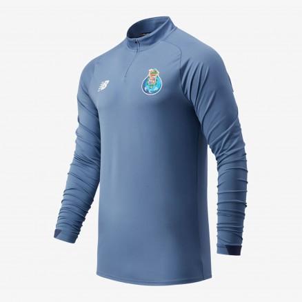 Sweatshirt FC Porto 2020/21 - Entraînement