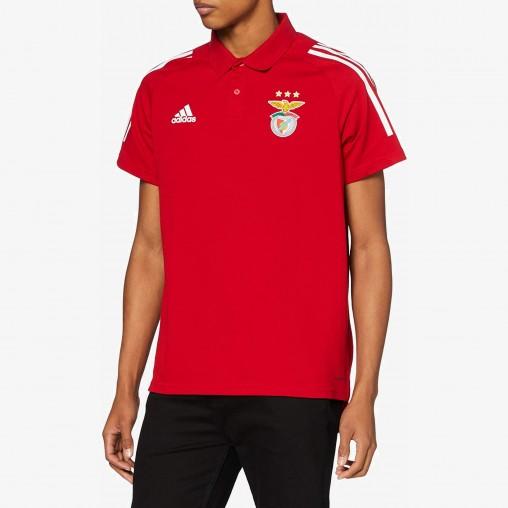 Polo SL Benfica 2020/21
